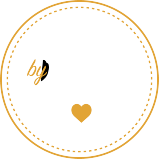 Badge by MOMS